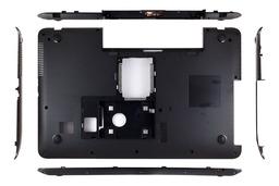 Toshiba Satellite L875, Satellite Pro L870 gyári új alsó fedél (H000037400)