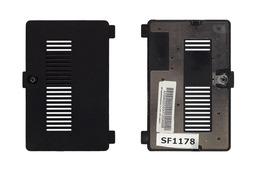 Toshiba Satellite M100 használt RAM fedél, AP00A000D00