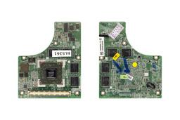 Toshiba Satellite P300, P300D, P360 gyári új Ati Radeon Video-VGA kártya, DABD3UB18C0