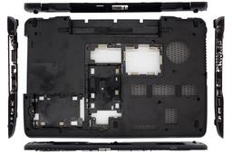 Toshiba Satellite P775 gyári új alsó fedél (K000122730)