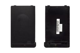 Toshiba Satellite Pro A300, A305 laptophoz használt HDD fedél (V000932690)