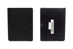 Toshiba Satellite Pro A300, A305 laptophoz használt HDD fedél (V000932710)