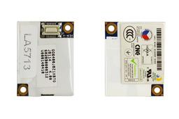 Toshiba Satellite Pro A300, A305 laptophoz használt modem kártya (V000140410)