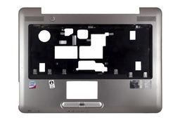 Toshiba Satellite Pro A300 laptophoz használt felső fedél (V000121960)