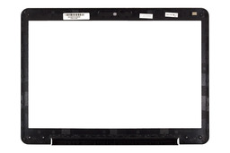 Toshiba Satellite Pro A300 laptophoz használt Kijelző keret (15.4inch)(V000121890)