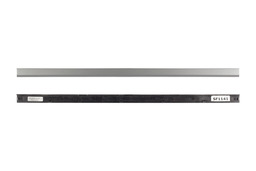 Toshiba Satellite Pro L300 laptophoz használt billentyűzet keret (6051B0264702)