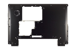 Toshiba Satellite R630, Portege R700 gyári új alsó fedél, P000535630
