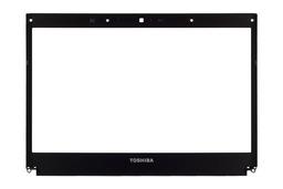 Toshiba Satellite R630, Portege R700 gyári új LCD keret, P000537740