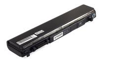 Toshiba Satellite R630, R830, Tecra R700, R840 helyettesítő új 6 cellás laptop akku/akkumulátor (PA3832U-1BRS)