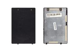 Toshiba Satellite U300, U400 laptophoz használt HDD fedél (ZYE3BBU2HD0)