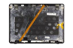 Toshiba Satellite U400 laptophoz használt kijelző hátlap (ZYE38BU2LC0)