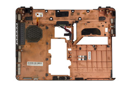 Toshiba Satellite U400, U405 laptophoz használt alsó fedél (ZYE36BU2BA0)