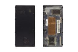 Toshiba Satellite U400, U405 laptophoz használt Memória fedél (ZYE3ABU2RD0)