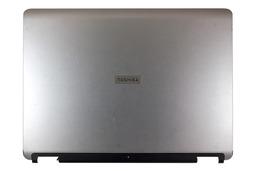 Toshiba Tecra A7 laptophoz használt kijelző hátlap (V000061360)