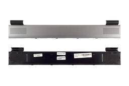 Toshiba Tecra A7 laptophoz használt zsanér és hangszóró fedél (6070B0084701)