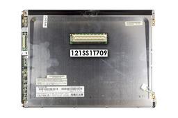 Toshiba VF2024P01 12,1 inch CCFL SVGA 800x600 használt matt laptop kijelző