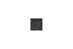 TPS2557 IC chip