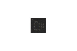 TPS51220ARSN, TPS51220A IC chip (4x4mm)