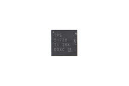 TPS51728RHAR IC chip