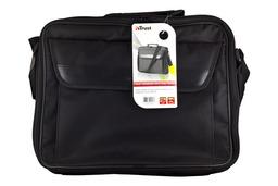 Trust 15.6'' fekete laptop táska (15647)