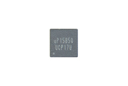 UP1585QQAG IC chip