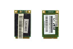 WN6302A V02 G84G használt Mini PCI-e laptop WiFi kártya