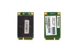 WN6302A V03 G91G használt Mini PCI-e laptop WiFi kártya