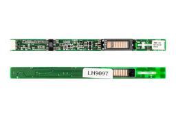Compaq Evo 2210b, nc6000, nc6120, LCD Inverter, YEC YNV-01,YNV-09