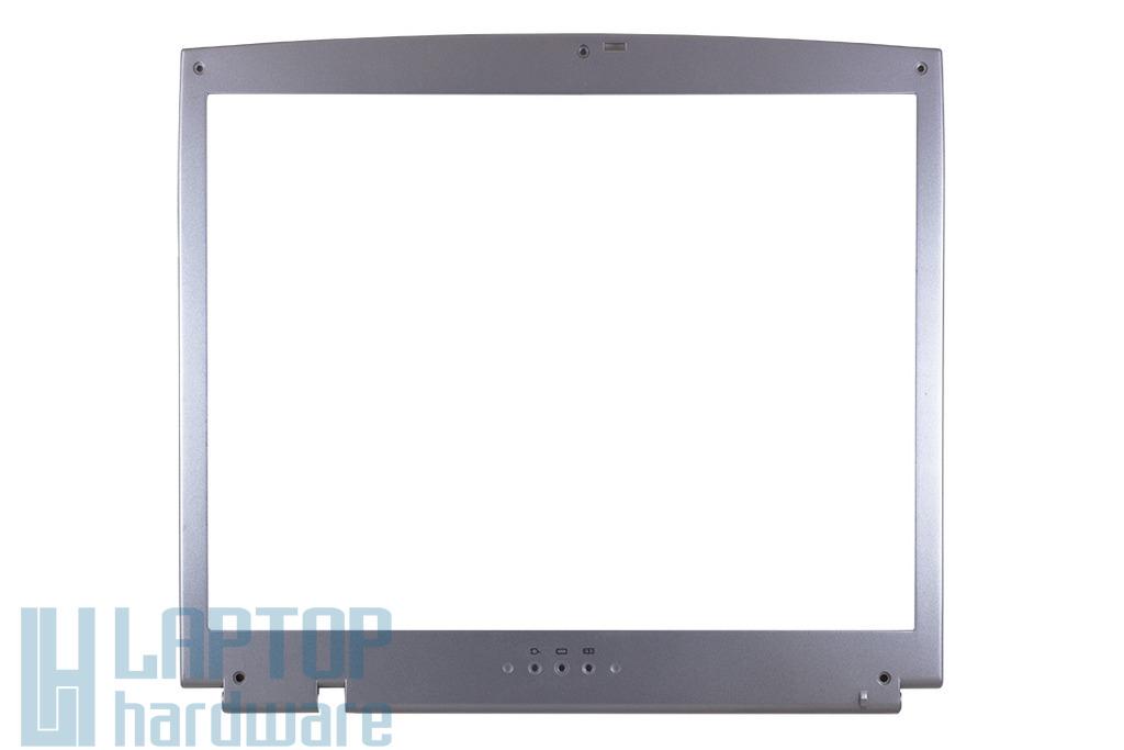 Mitac 8080 laptophoz használt LCD keret, 340675300008