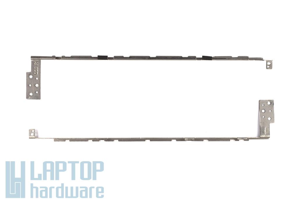 Mitac 8080 laptophoz használt LCD tartó pálca pár