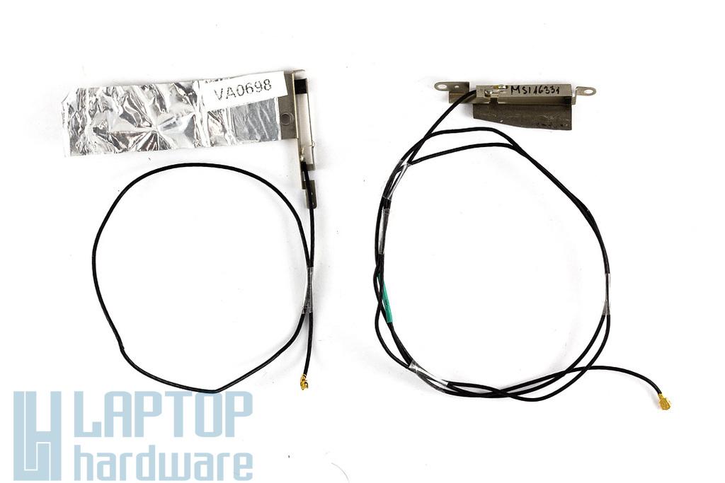 MSI 16331-M677X laptophoz használt WiFi antenna