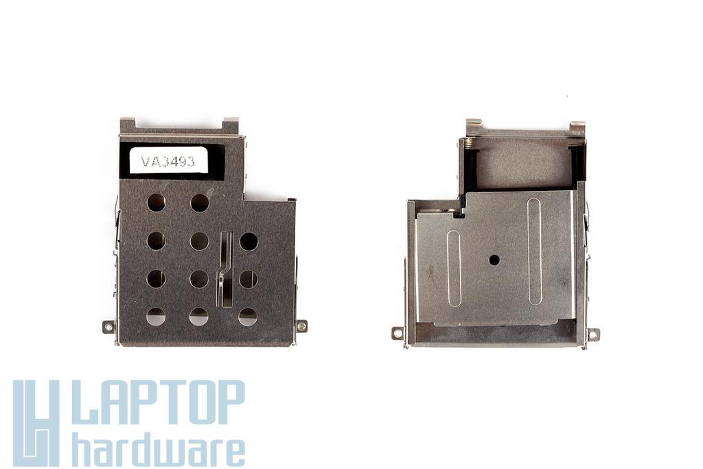 MSI 16331-M677X laptophoz használt ExpressCard rögzítő