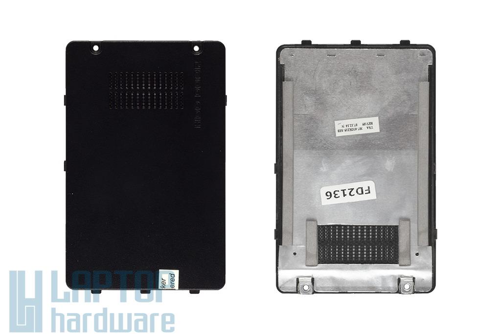 MSI 16331-M677X laptophoz használt HDD fedél (307-632K215-SE0)