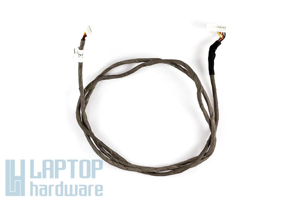 MSI 16331-M677X laptophoz használt webkamera kábel