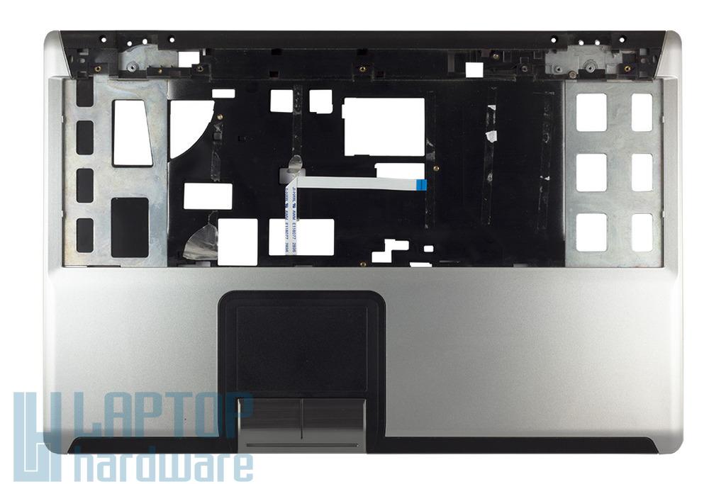 MSI CX620, CR610X, CR630 laptophoz használt felső fedél touchpaddal, E2P-682C112-Y31
