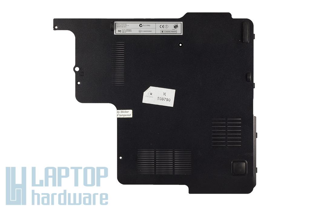 MSI CX620 laptophoz használt rendszer fedél (E2P-681J212-Y31)