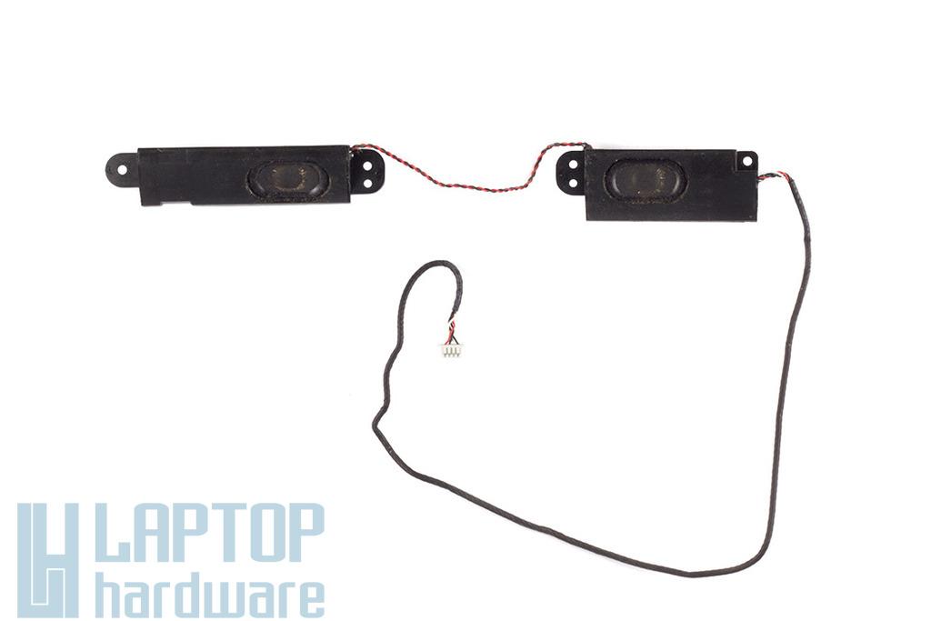 MSI CX620 laptophoz használt szetero hangszórók