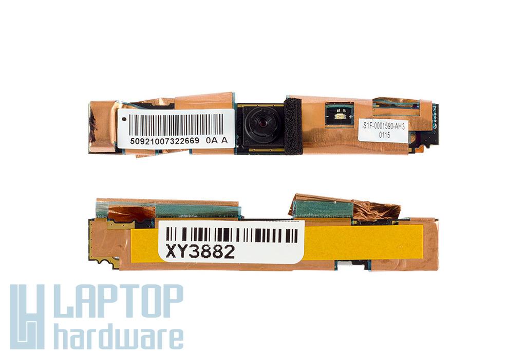 MSI CX623 laptophoz használt webkamera (S1F-0001590-AH3)