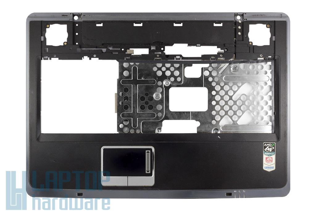 MSI ER710X laptophoz használt felső fedél touchpaddal (E2P-712C415-SE0)