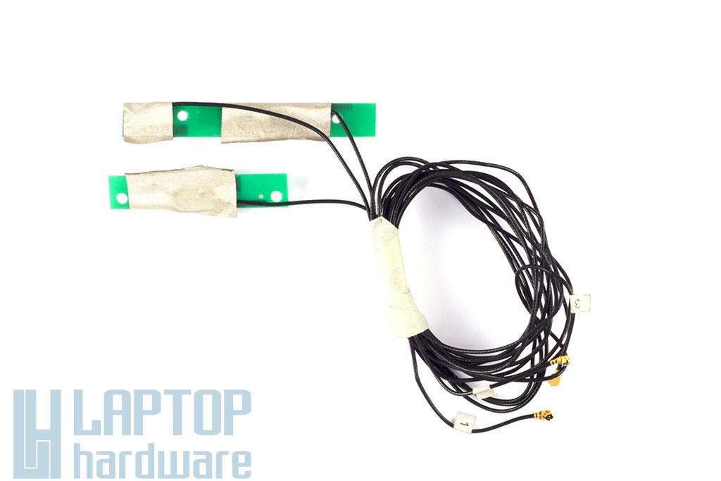 MSI EX600, EX600X laptophoz használt WiFi antenna