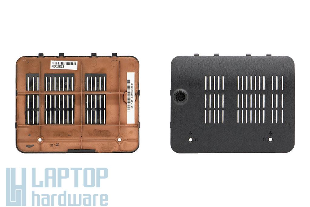 MSI GX620 (MS-1651), EX623X laptophoz használt HDD fedél (307-651K411-Y31, 651K411)