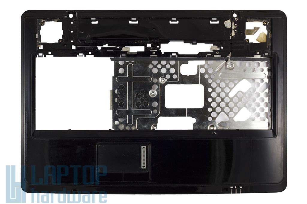 MSI GX700-MS1719 laptophoz használt felső fedél touchpaddal (307-714C611-H74)