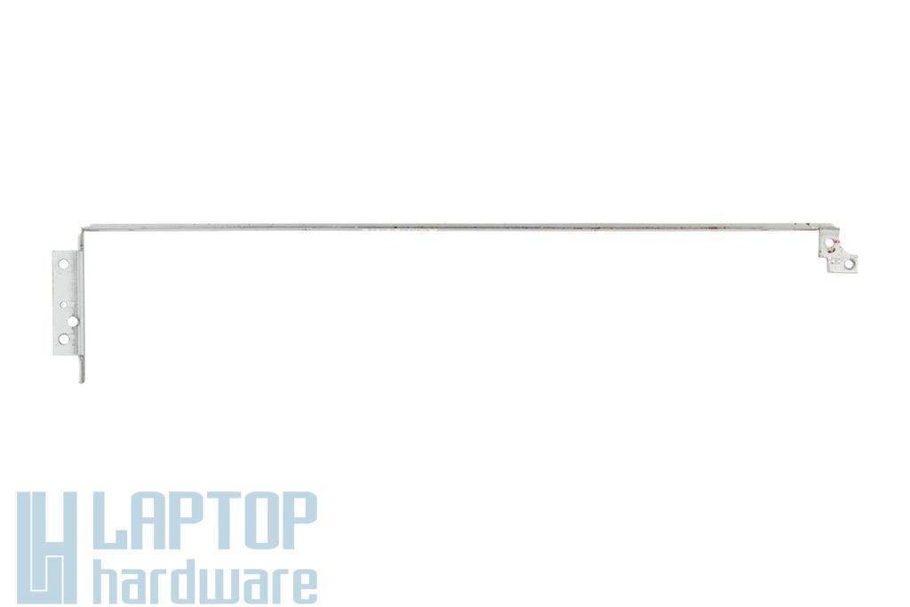 MSI GX700-MS1719 laptophoz használt jobbos LCD pálca (E2M-7111111-Y28)
