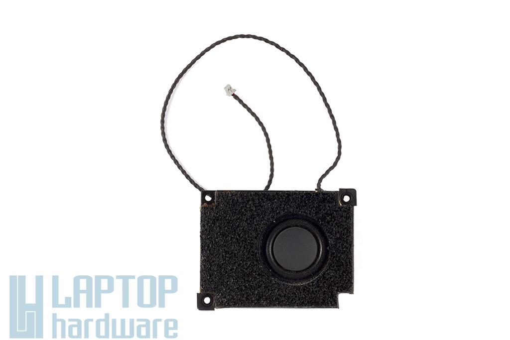 MSI GX700-MS1719 laptophoz használt mélysugárzó hangszóró