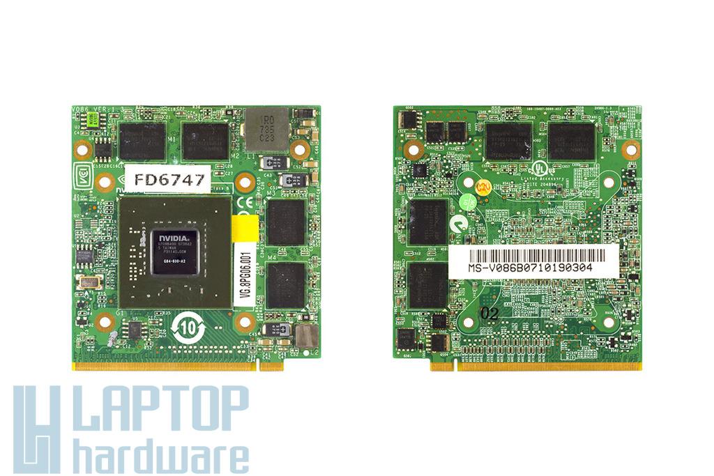 Nvidia 9800m Gts Driver Download