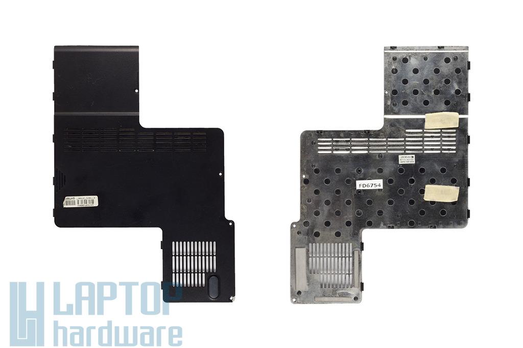 MSI GX700-MS1719 laptophoz használt rendszer fedél (307-711J411-SE0)