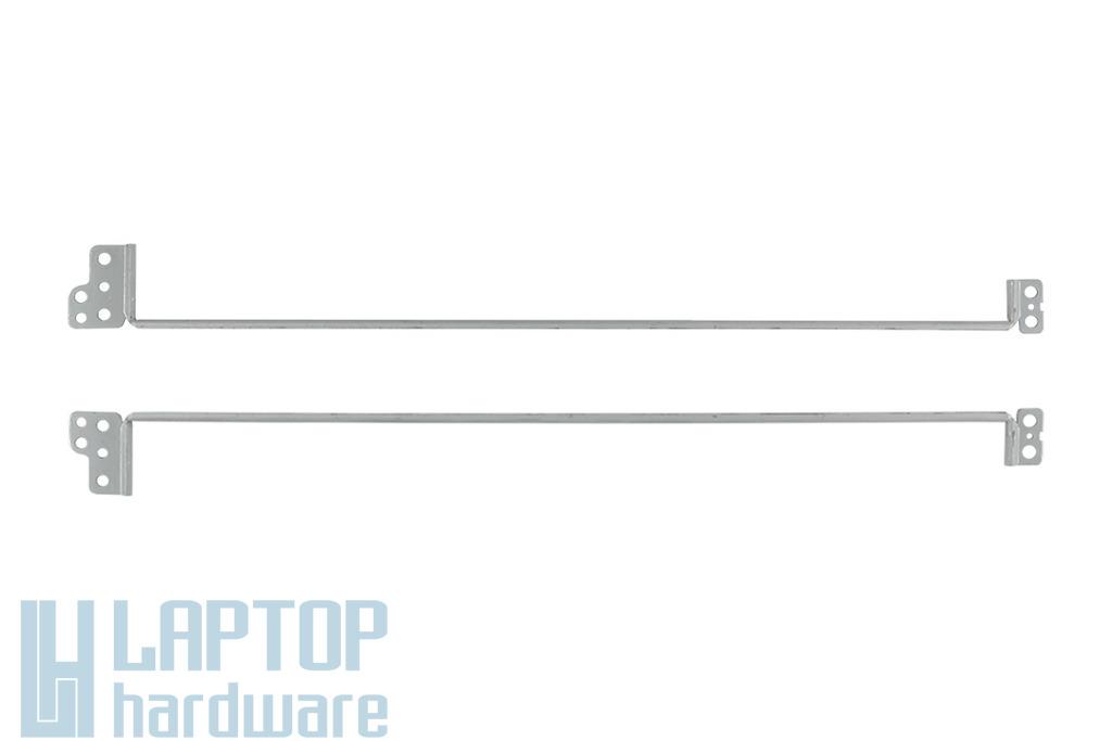 MSI Megabook  CR500X laptophoz használt LCD tartó pálca pár