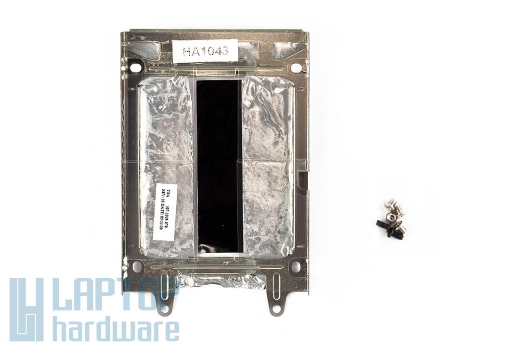 MSI Megabook L725 Hdd beépítő keret 307-1035-070