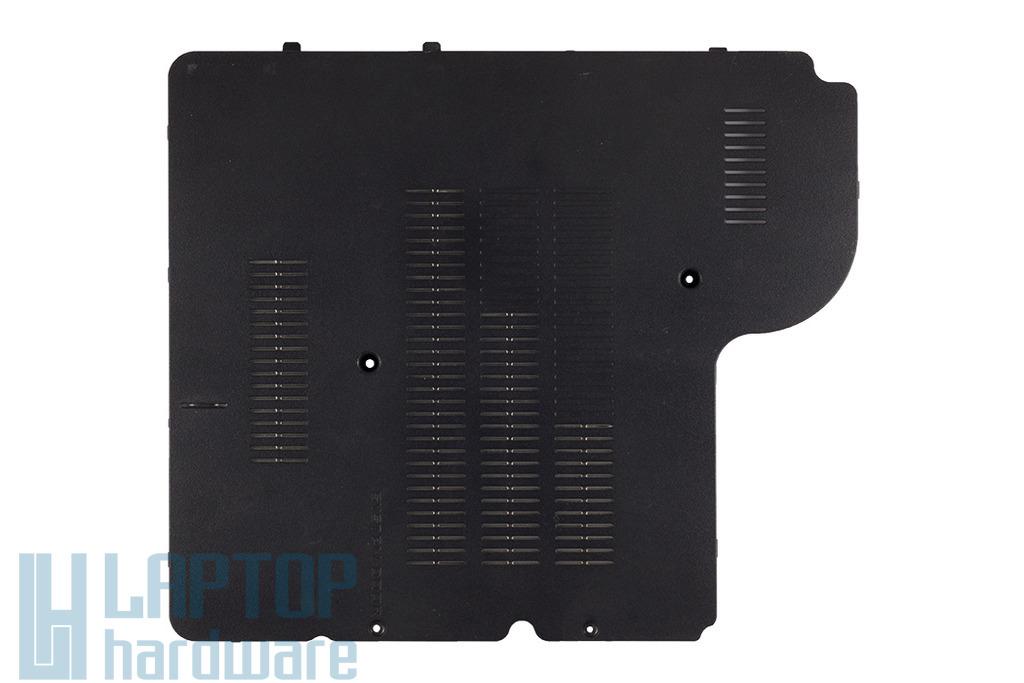 MSI Megabook M673X-MS1635 laptophoz használt rendszer fedél(307-633J213-Y31)