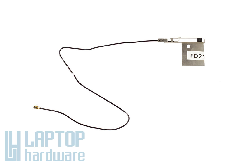 MSI Megabook VR601X laptophoz használt Bluetooth antenna